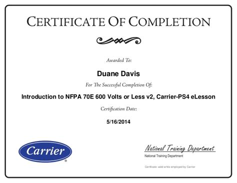 pure safety training diplomas