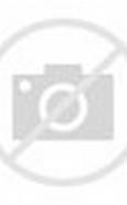Professional Model Anastasia Bezrukova is a Russian 8 year-old model ...
