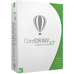 corel draw x7 retail upc 735163144185 coreldraw r graphics suite x7 full