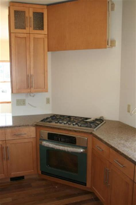 do it yourself cabinets kitchen update kitchen cabinets doityourself com community forums