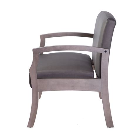 Bariatric Dining Chairs Bariatric Dining Chair Akin Complete Furnitu With Duun Bariatric Elderly Care Armchairs From