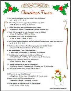 Christmas word match 7 answer page for all the games six holiday games