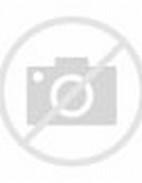 Model Boy Tristan @ iMGSRC.RU