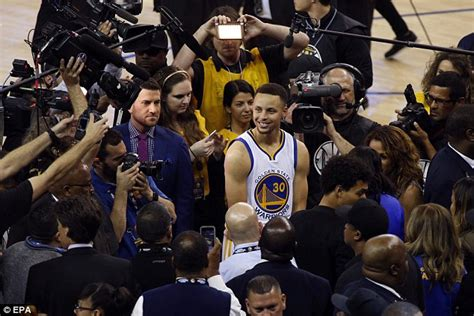 how much does stephen curry bench kobe bryant will have a great retirement if he can be 10 per cent as good in the rest