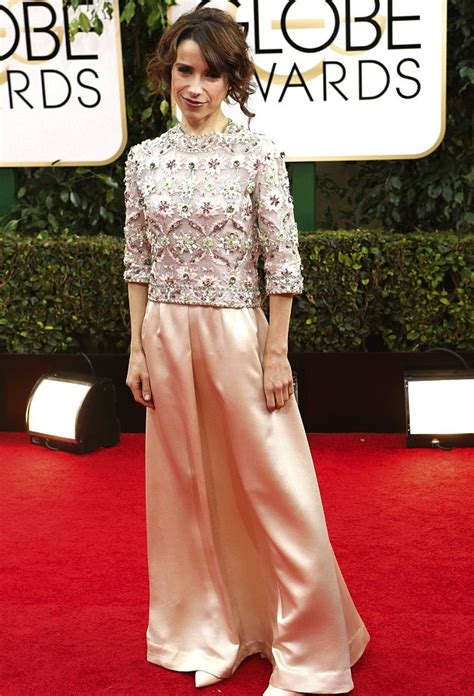 10 Best Hairstyles From The Golden Globes by 10 Best Golden Globes 2014 Hairstyles Hairstyles