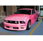 Car Automobile World Pics Of Mustang Cars