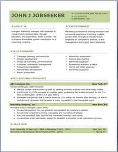 build resume online free