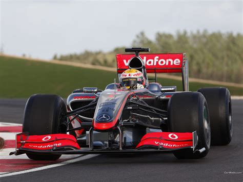 Auto Cars Wallpapers: Mercedes Benz F1 Wallpaper F1 Mercedes Mclaren Wallpaper