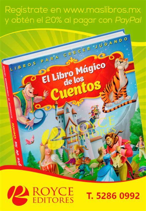 libro cuentos clasicos classic el libro m 225 gico de los cuentos m 225 s libros tu tienda online