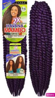 how many packs of hair for crochet braids pinterest the world s catalog of ideas