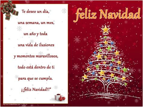 imagenes que digan feliz navidad mi amor mensajes bonitos para navidad y a 241 o nuevo im 225 genes de