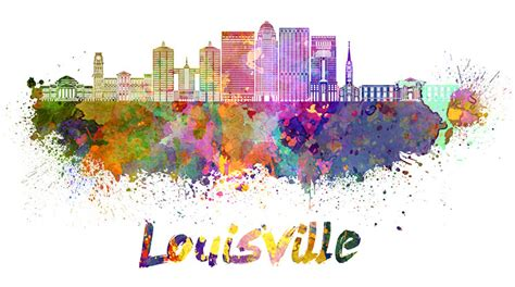 Office Supplies Louisville Ky Downtown Revitalizations Louisville Ky Roadrunner