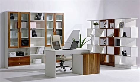 imagenes estudios minimalistas video 191 c 243 mo reformar y decorar una sala de estudios en casa