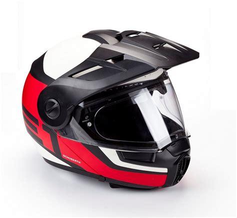 helmet reviews schuberth e1 helmet review 163 599 99 mcn