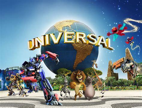 Agen Starbio Plus Di Bandung tour murah universal studio singapore 2 ace adventure