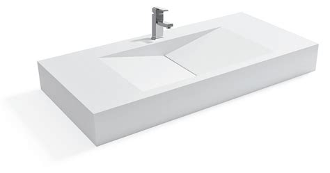 designer sink solid surface sinks bathroom sink varazze