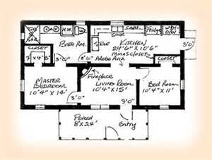 Plan 672 plan 877 plan 1310 plan 1560 plan 1576 plan 1680 plan 1870