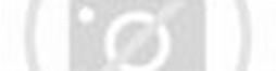 Bismillah Meaning in English