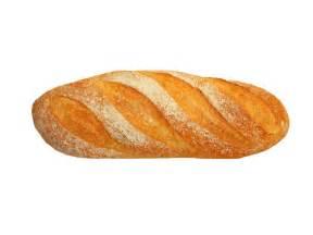 Garlic Bread Machine Recipe French Bread Recipes Dishmaps