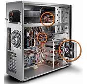 Hardware Para PC  SOFT PERGAMINO