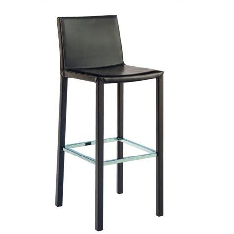Chaise Haute Bureau Chaise Haute Bolero Goujon Bureau