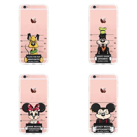 Casing Samsung Galaxy J2 Prime Donald Duck X4638 disney cases promotion shop for promotional disney cases on aliexpress