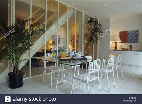 buy the belvedere dining room set with ground glass table 19 buy the belvedere dining room belvedere designs