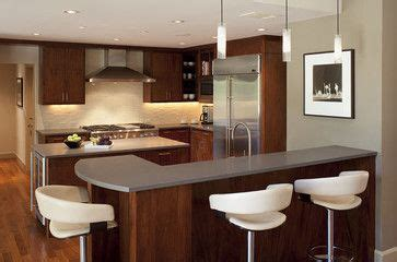 Images Of Contemporary Kitchens - pin by paula haymon on benjamin moore gallery pinterest