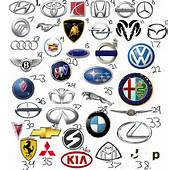 Car Logo Quiz Db By Spaarx All Logos Android Answers