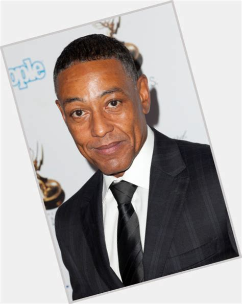 Esposito Files For Divorce by Giancarlo Esposito Official Site For Crush Monday