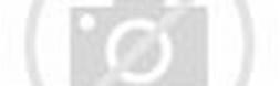 Todo lo k c m ocurra: tipos de letras