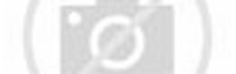 Alfabeto De Letras Goticas