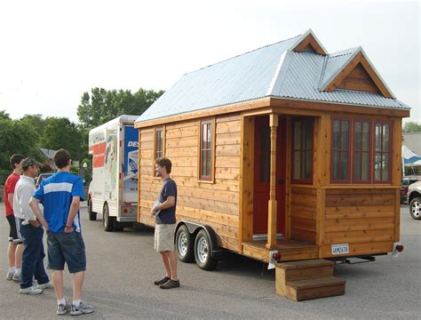 types of tiny houses jay s fencl in omaha