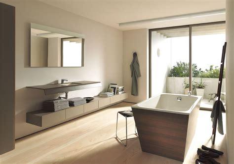 moderne badezimmer arten moderne badezimmer my lovely bath magazin f 252 r bad spa