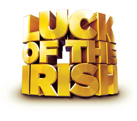 Irish Sweepstakes - irish lottery guide learn how to win the irish lotto