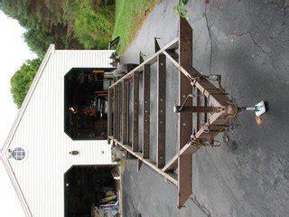 Tiny A Frame House Plans car carrier trailer