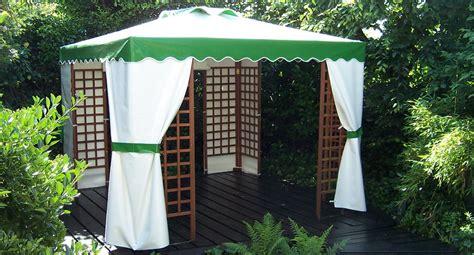Pavillon Stoff by Pavillon