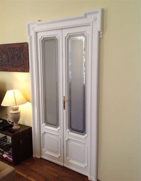 arredamenti altamura restauro porte altamura arredamenti mobili su misura