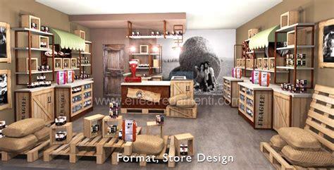 arredamento shop arredamenti per negozi in franchising e concept store