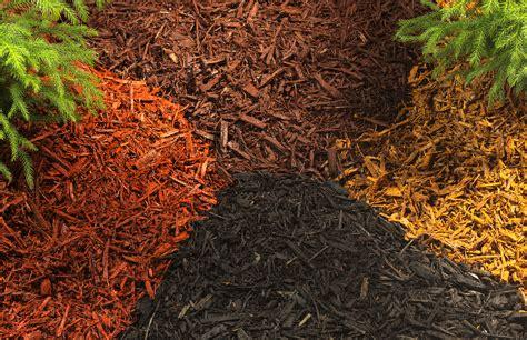 Attractive Spring Garden Germantown #1: Mulch4.jpg