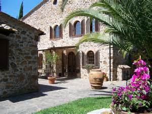 Used For Sale In Italy Maremma Real Estate Property For Sale Tuscany Italy