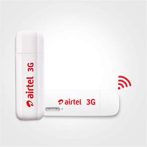best wifi dongles airtel 3g wi fi dongle 3g dongle plans for high speed