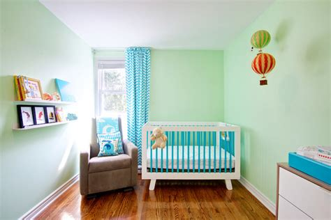 Baby Cribs Dundas My Houzz Modern Dundas West Townhouse Renovation Contemporary Nursery Toronto By Andrew