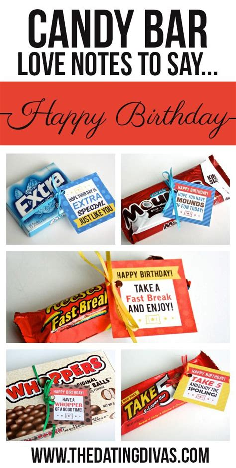 top 25 candy bars the 25 best birthday candy bar ideas on pinterest