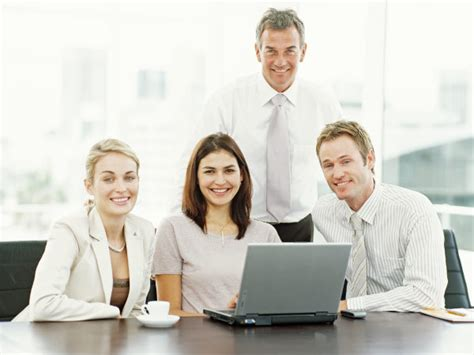 Mba At 40 Years India by Most Popular Courses To Study In Uk Careerindia
