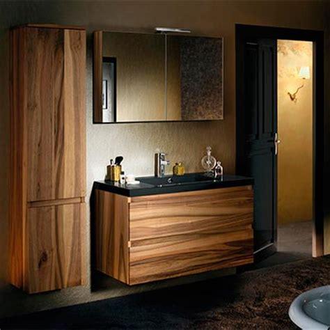 Incroyable Salle De Bain Sanijura #2: meuble-salle-de-bains-sanijura-lignum-1.jpg