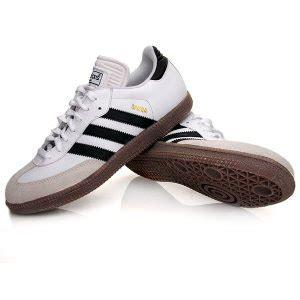 New Nike Futsal Shoes house of futsal shoes new stock nike futsal shoes