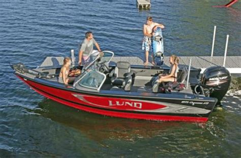 lund boats indiana lund 1875 crossover xs boats for sale in indiana