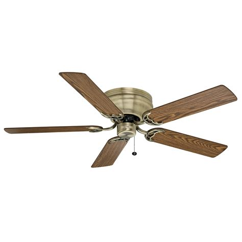 seasons brand ceiling fans casablanca fans 82u 52 quot four seasons iii hugger