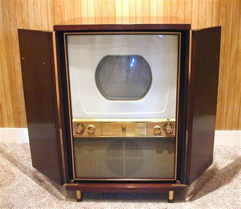when were colored tvs invented trivia question 2 28 13 color television los angeles